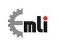 EMLI Indonesia