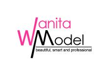 Wanita Model
