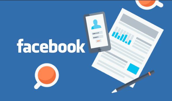 Berbagai Keuntungan Promosi Bisnis Melalui Facebook Ads - HadidSama.com
