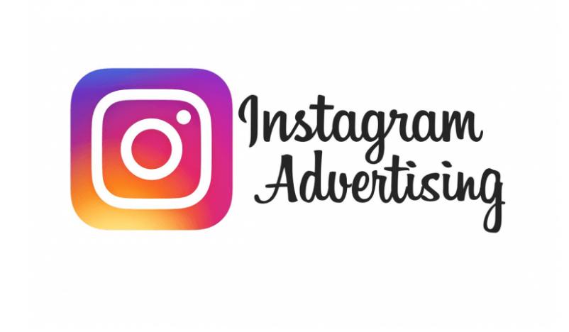 instagram-advertising