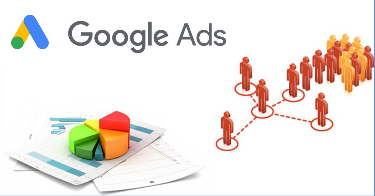Keuntungan Menggunakan Google Ads Untuk Promosi Bisnis