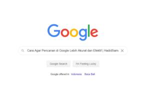 08-Image-Cara-Agar-Pencarian-di-Google-Lebih-Akurat-dan-Efektif