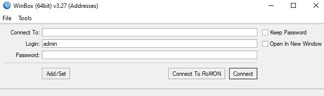 cara-sharing-koneksi-internet-laptop-ke-router-mikrotik-hadidsama.com-img7