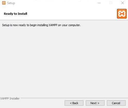 cara-instal-xampp-di-windows-10-hadidsama-image-13
