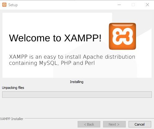 cara-instal-xampp-di-windows-10-hadidsama-image-14
