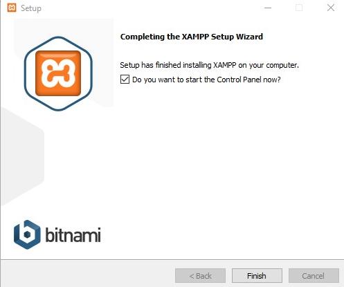 cara-instal-xampp-di-windows-10-hadidsama-image-16
