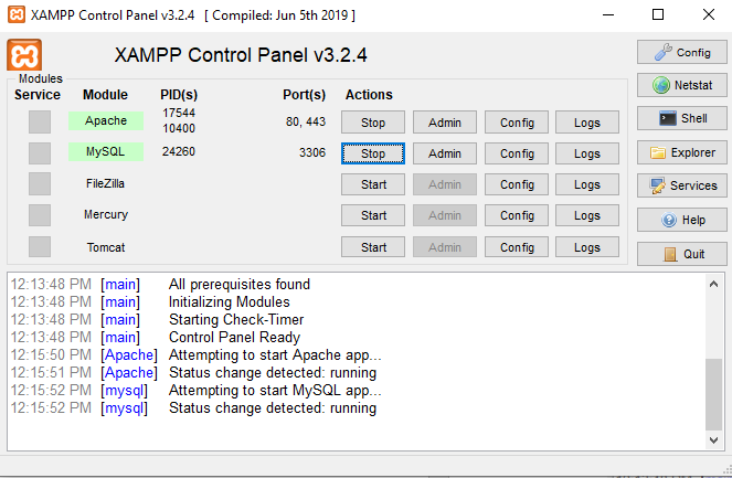 cara-instal-xampp-di-windows-10-hadidsama-image-18