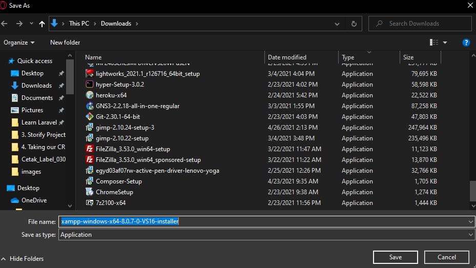 cara-instal-xampp-di-windows-10-hadidsama-image-2