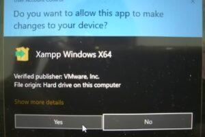 cara-instal-xampp-di-windows-10-hadidsama-image-6