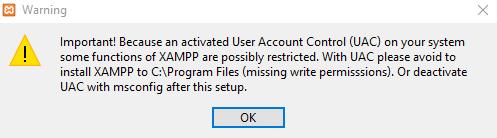 cara-instal-xampp-di-windows-10-hadidsama-image-7